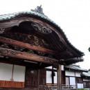 行伝寺-本堂