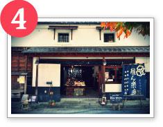 4.寺町通りイメージ